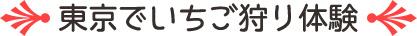 h2_ichigogari